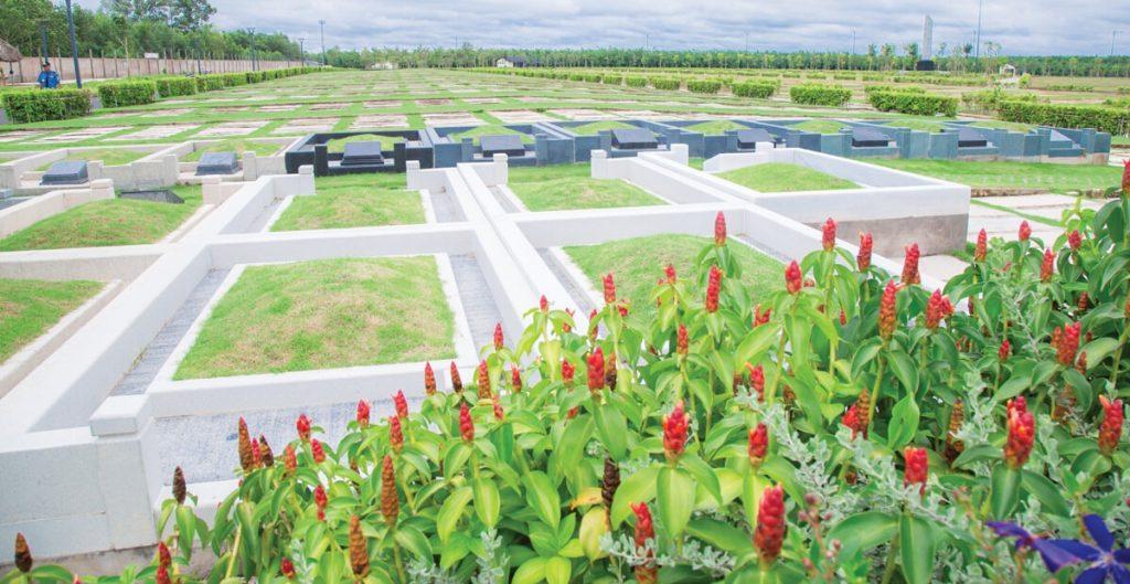 Dự án Sala garden Mo-don-sala-garden2-1024x529
