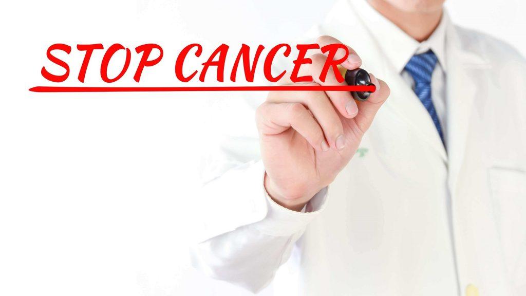 Tỉ lệ bệnh nhân ung thư tại Việt Nam ngày càng tăng