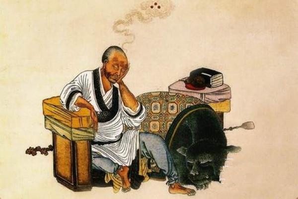 Oạt Nhĩ La Hán